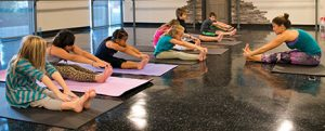FEAT_Young_Yoga_class_1214