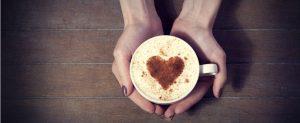kaffe-hygge